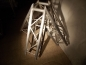 Global Truss Pyramieden Spitze F34