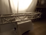 Global Truss Traverse F34 3 m